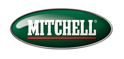 LOGO-MITCHELL
