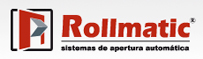 rollmatic